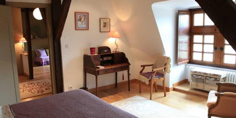 Manoir-du-Rouvre_chambre2