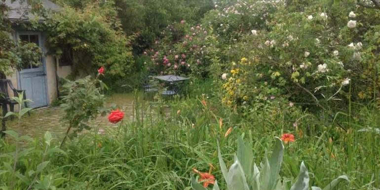 Baulay-cottage-