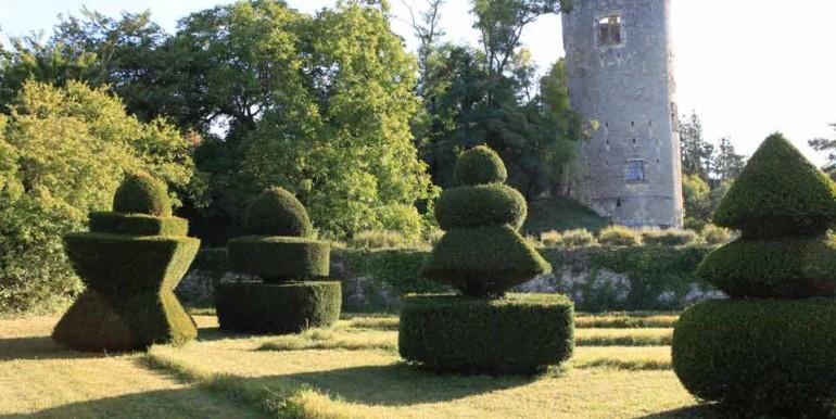 Chateau-CinqMars-Juiverie