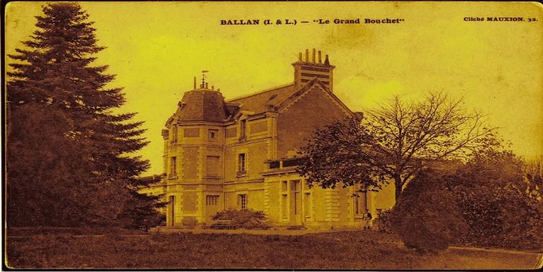 Grand-Bouchet-around-1915