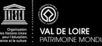 UNESCO Val de Loire Patrimoine Mondial