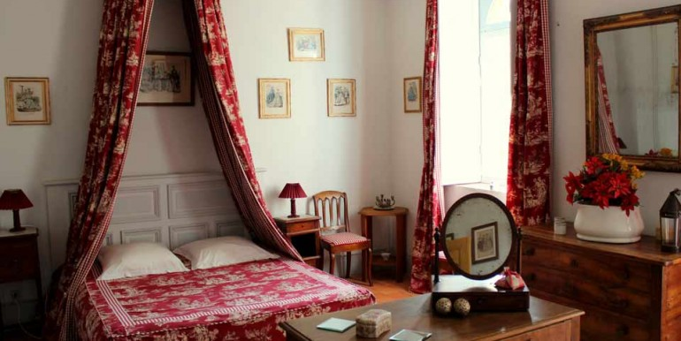 Chambiers_Orangerie-chambre
