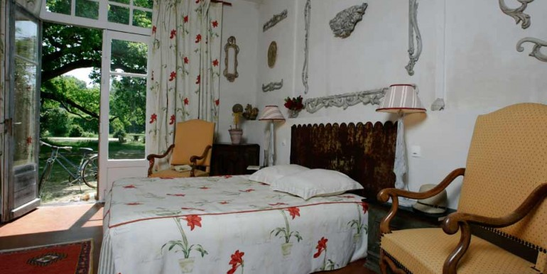 Chambiers_le-chene-chambre