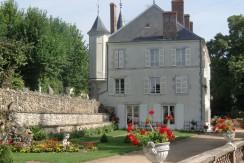 Château de Guignes