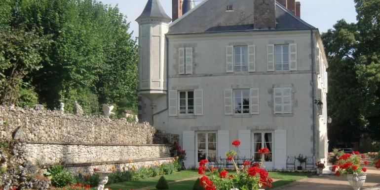 ChateauGuignes