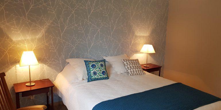Salvia2-Grande chambre