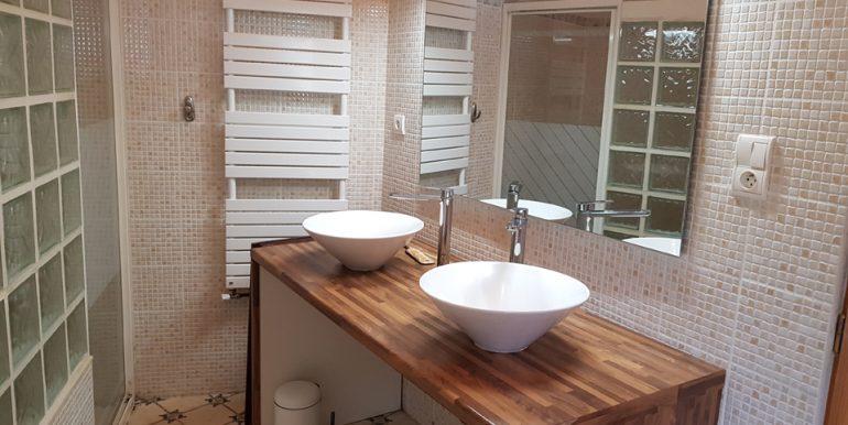 Salvia5-Salle d'eau